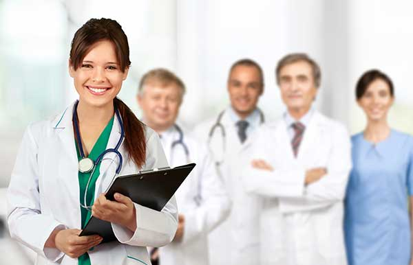 YouCallMD is a medical answering service in Las Vegas